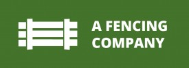 Fencing Albury - Temporary Fencing Suppliers