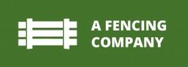 Fencing Albury - Fencing Companies