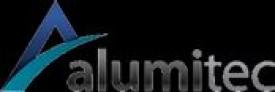 Fencing Albury - Alumitec