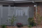 Albury Decorative fencing 10