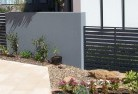 Albury Decorative fencing 14