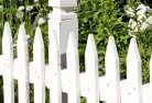 Albury Decorative fencing 19