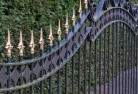 Albury Decorative fencing 25
