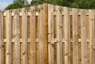 Albury Decorative fencing 35