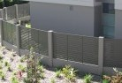 Albury Decorative fencing 4