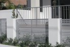 Albury Decorative fencing 5