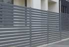 Albury Decorative fencing 7