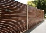 Decorative fencing Your Local Fencer