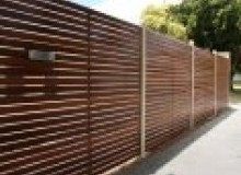 Kwikfynd Decorative fencing albury