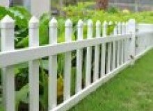 Kwikfynd Picket fencing albury