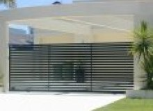 Kwikfynd Balustrades and Railings albury